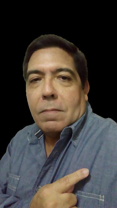 Carlos Godoy Rodríguez