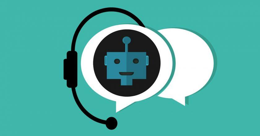 Usos potenciales de los Chatbots y Mensajería Instantánea en elearning