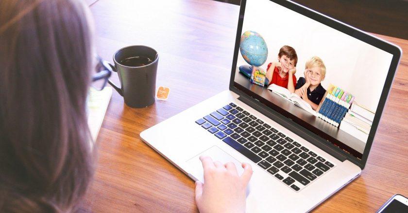 Cómo ayudar a tus alumnos a estudiar en línea sin esfuerzo