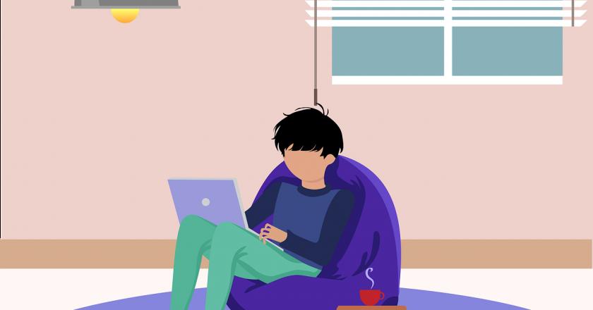 7  habilidades de un estudiante en línea que deben ser incentivadas